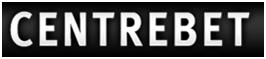 Centrebet Logo - CTC