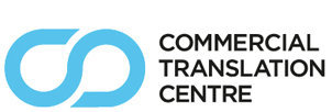 Commercial Translation Centre