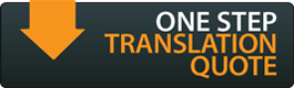 Translation Quote - Commercial Translation Centre