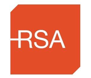 rsa-ireland