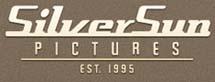 Silversun Logo - CTC